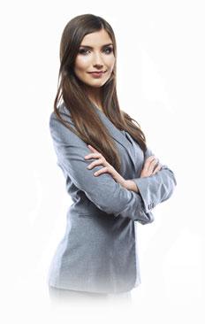 kadry i place prowadzenie akt osobowych - Częstochowa biuro rachunkowe profin