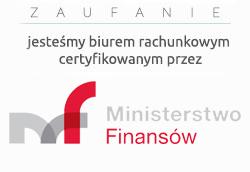 certyfikowane biuro rachunkowe w Częstochowie